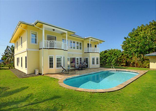 alohilani private 5 bedroom villa w pool 5 air conditioned rh tripadvisor com