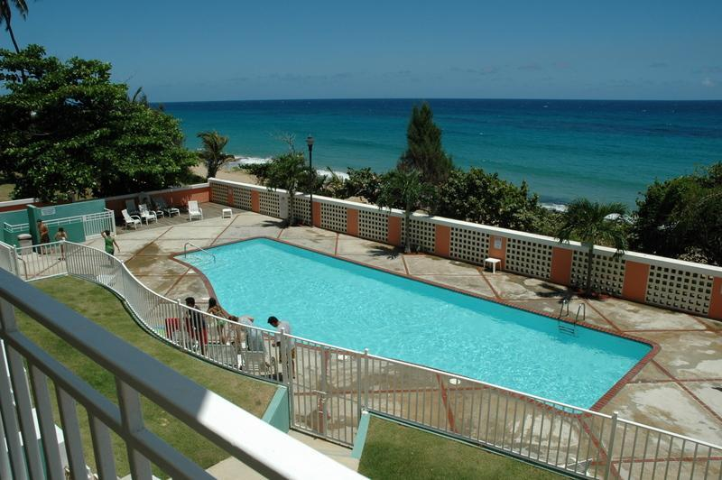 for rent 3 bed apartment in isabela caribbean isabela puerto rico rh longtermlettings com