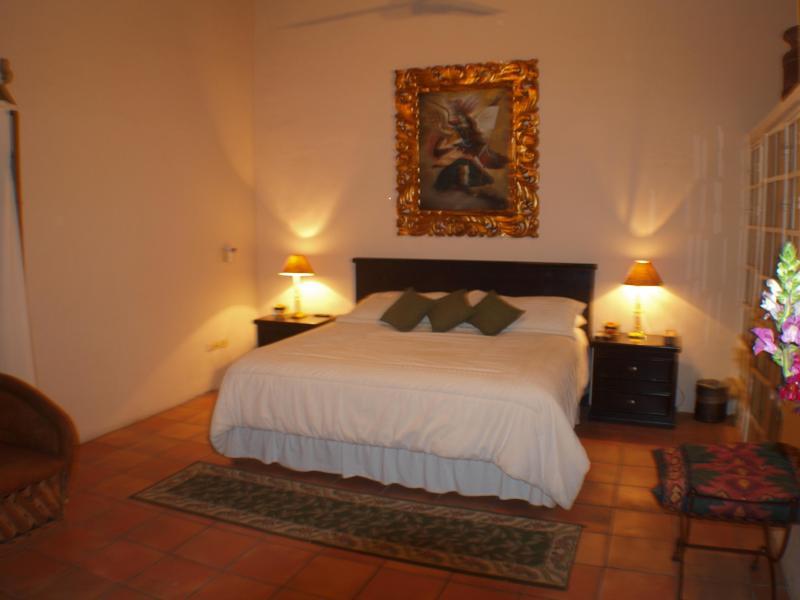 Bedroom # 3 # story ocean view