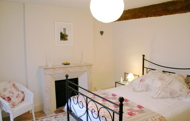 Bedroom Belle