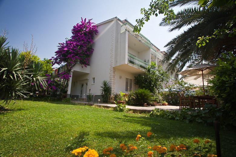Villa Juradin