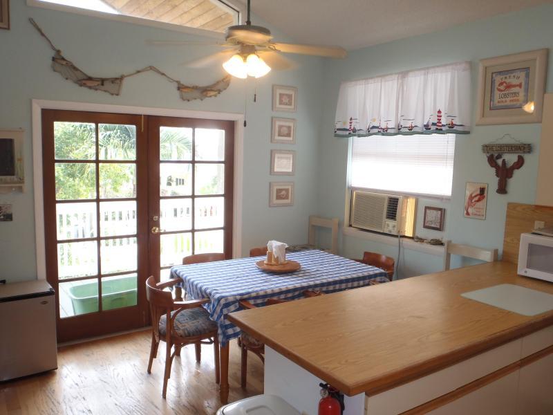 tripadvisor private home with beach access best value in the rh tripadvisor com