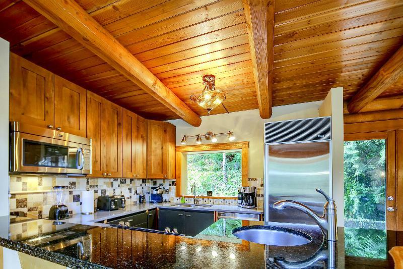 5 star luxurious riverfront log home estate north bend wa updated rh tripadvisor com