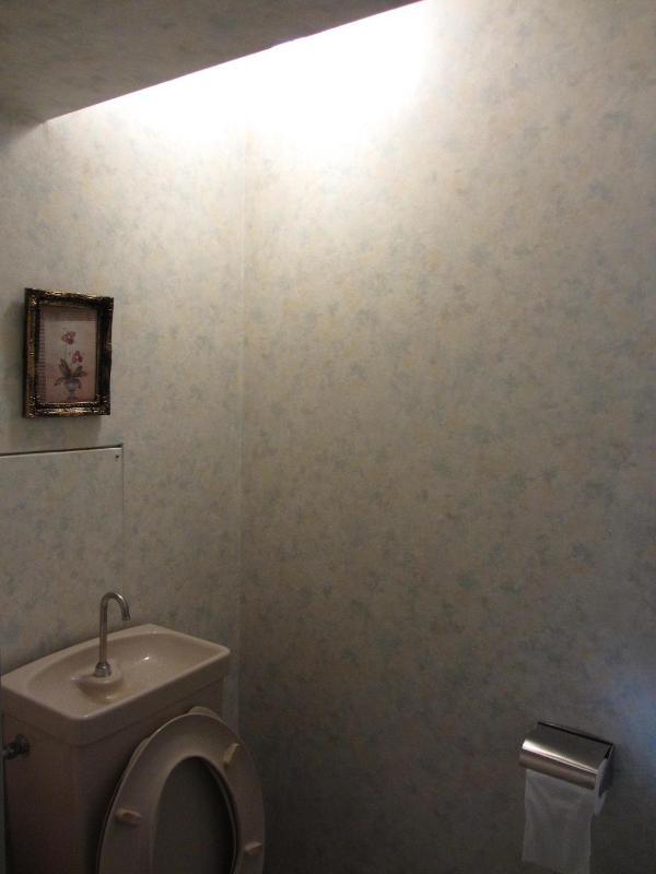 osaka castel  guest apartment