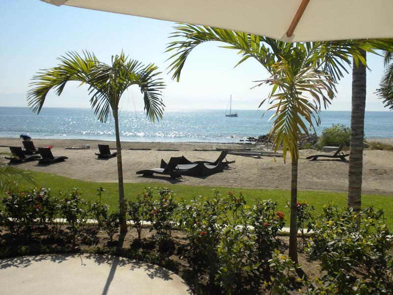 Amura 1. Luxury 3 bedroom 2 bath Vacation rental, holiday rental in La Cruz de Huanacaxtle