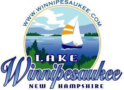 Welcome To Lake Winnipesaukee, NH's Largest Lake.