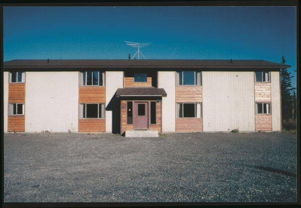 Alaska's Kenai Jim's Lodge & Guide Service, vacation rental in Clam Gulch