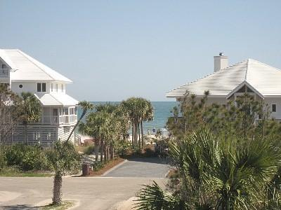 DEAL: Booking May 15-28!  Last Minute Discount! INQUIRE!, location de vacances à St. George Island