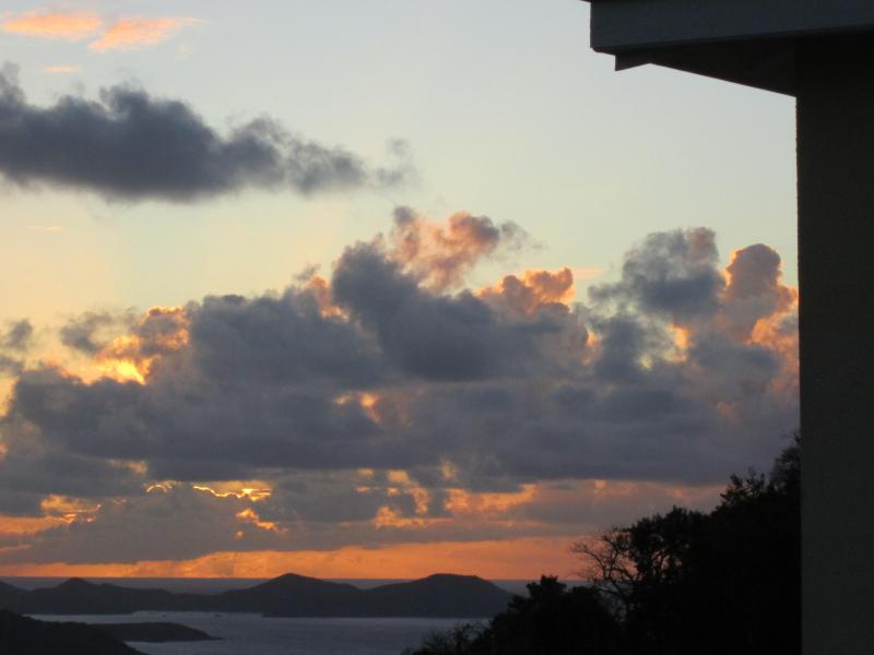 ...to spectacular sunrises, Island Horizons brings enduring memories.