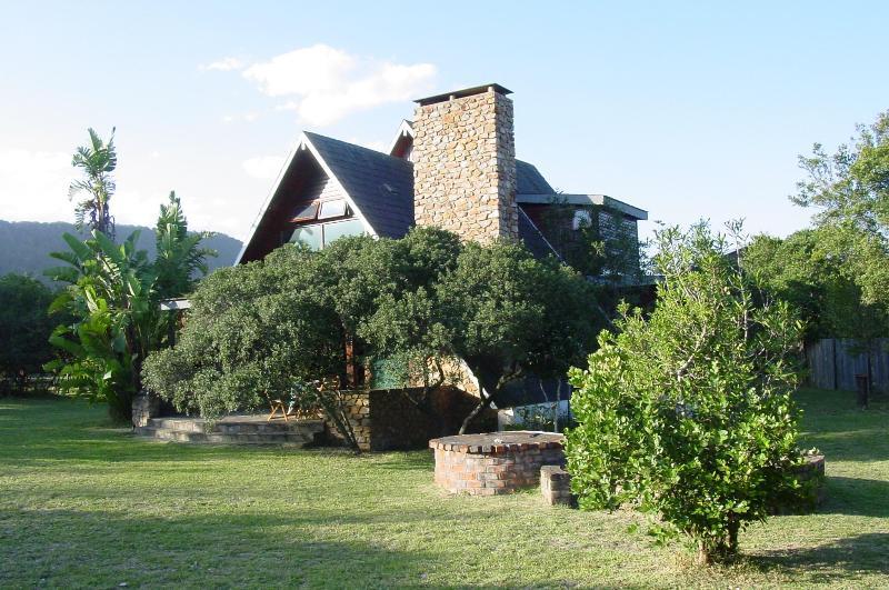 Nectar Cottage