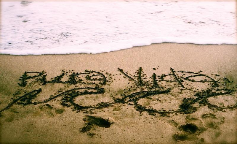 'Pura Vida' from Playa Grande!