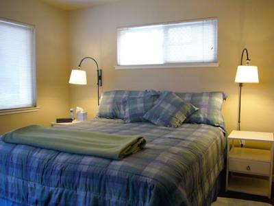 Idle Hours, Comfortable Master Bedroom, Dog Friendly