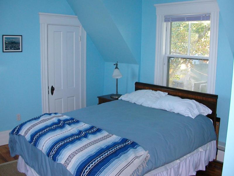 2 º piso sala azul