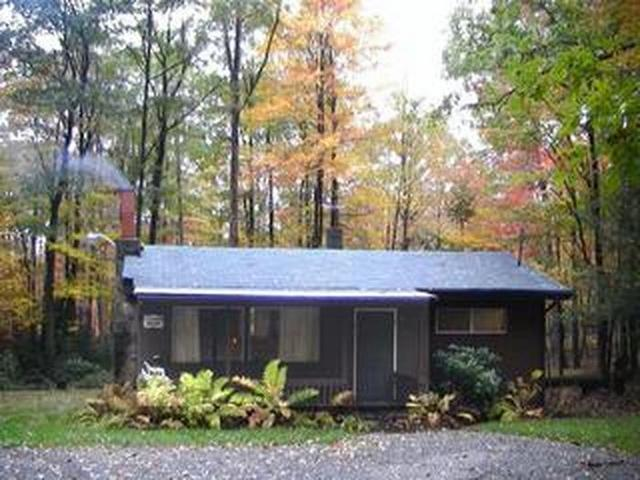The Keystone Camp, holiday rental in Julian