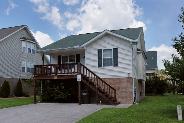 Updated 2019 Pigeon River Retreat Holiday Rental In Pigeon Forge