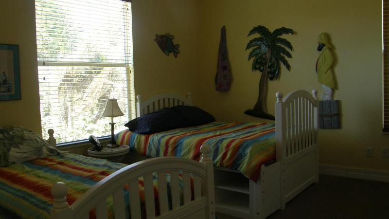 another guest room