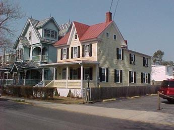 Property 6089