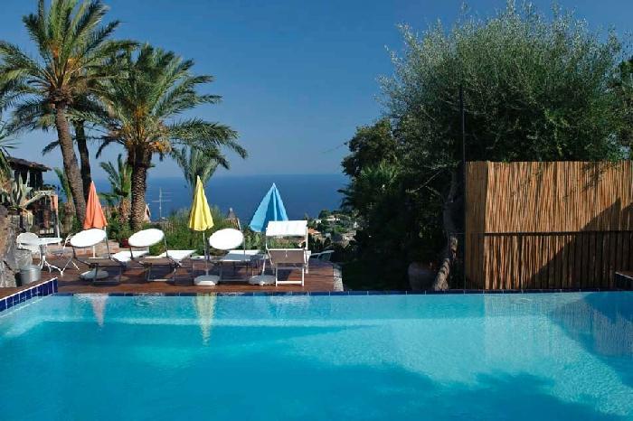 Casa Catania II holiday vacation villa apartment rental italy, sicily, catania a, vacation rental in Aci San Filippo