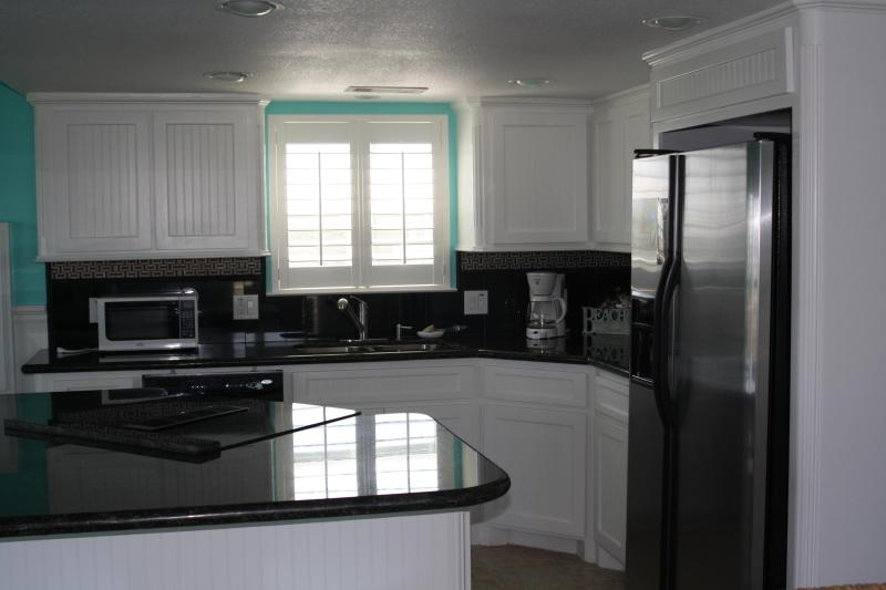 Sundancers, holiday rental in Galveston Island