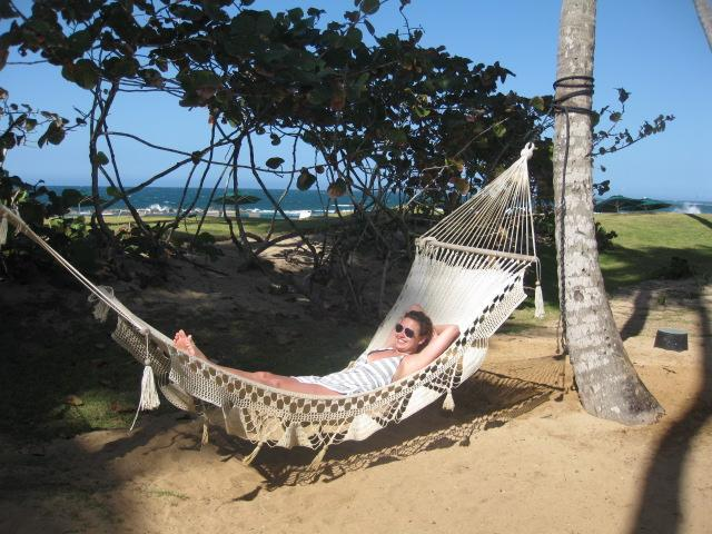 Spend a day relaxing on the beach or ask us about private tours to hidden gems on the Island.