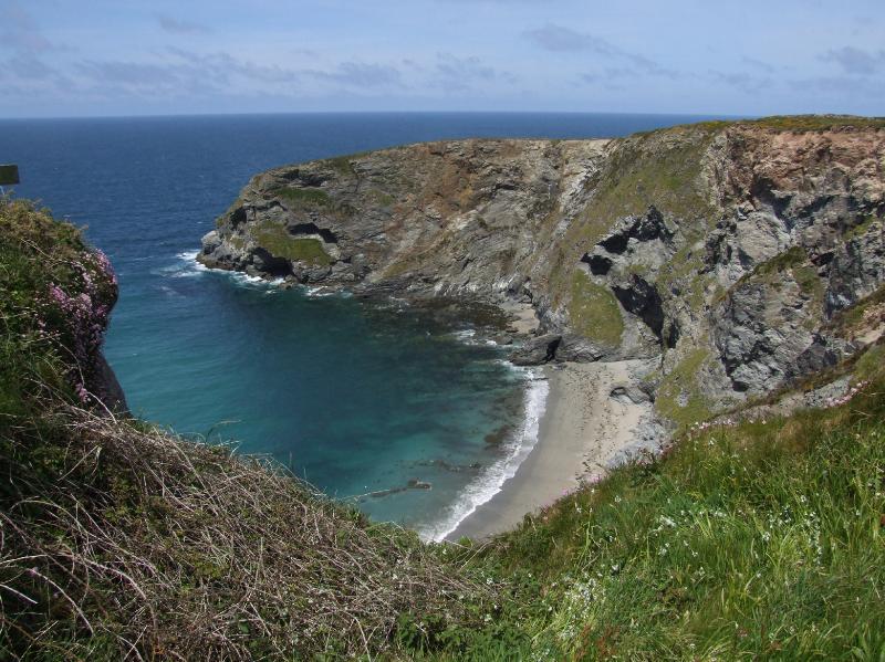 Bassetts Cove