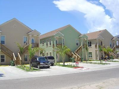 Luxury condo-400 feet from Sand., location de vacances à Île de South Padre