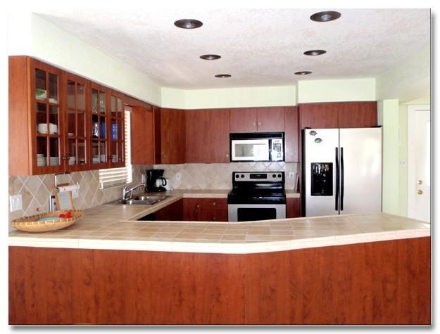 Kitchen 423 (4ba/4ba)