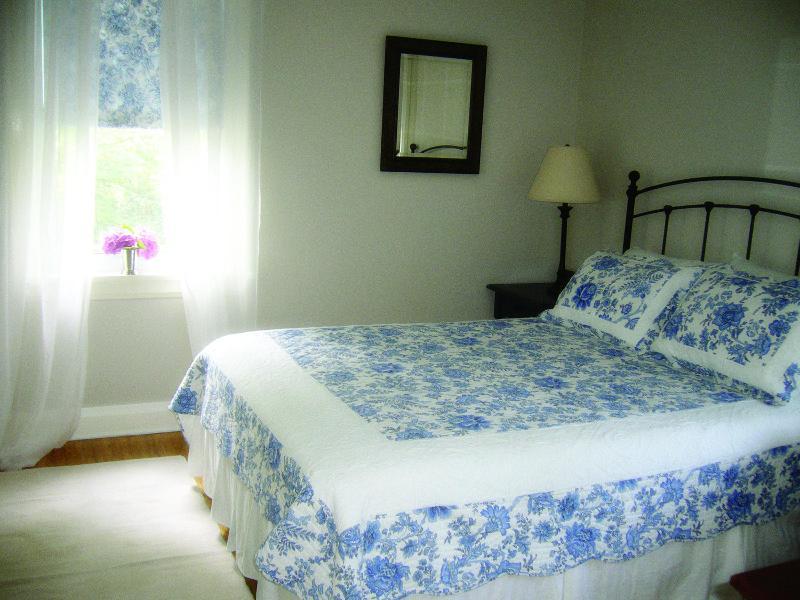 Dormitorio #1 de 3
