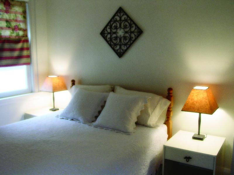Dormitorio #2 de 3