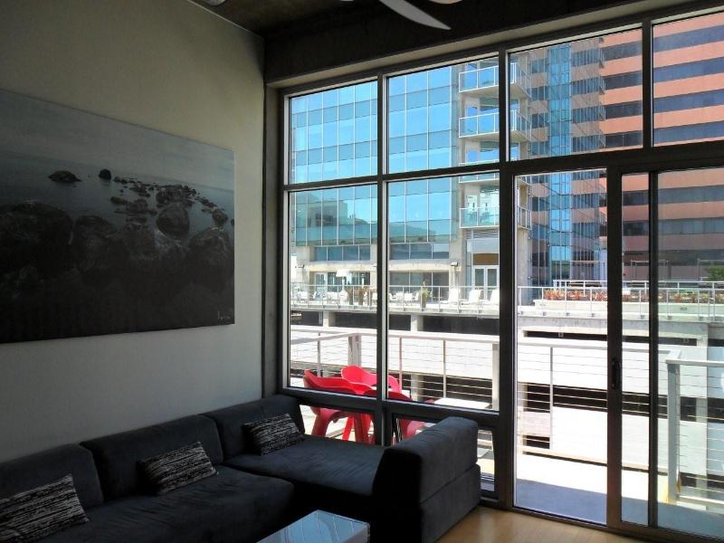 Corporate Loft Rental Los Angeles