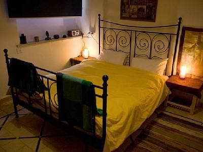 Hess house, the best location in Jerusalem, vacation rental in Jerusalem