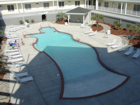 Oceanviews/Luxury Condo -  Virginia Beach, VA, alquiler de vacaciones en Virginia Beach
