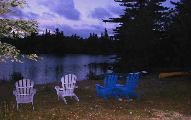 Lakeland Acres, holiday rental in Halifax Regional Municipality