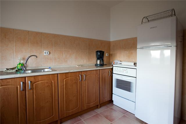 Three room - Apartment Blagaj, alquiler vacacional en Mostar