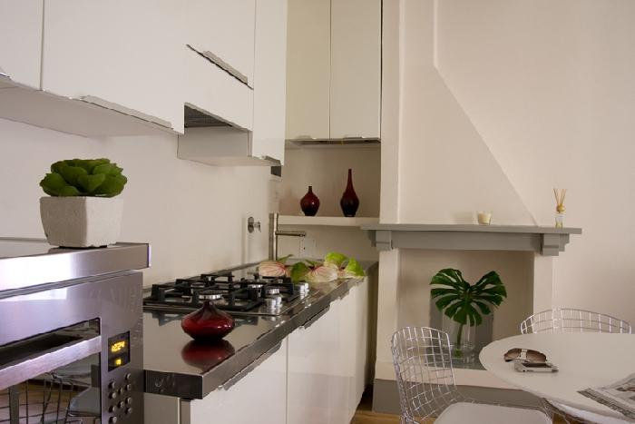 Florence Moderno Florence apartment to let, Florence apartment for rent, Florenc, vacation rental in Florence