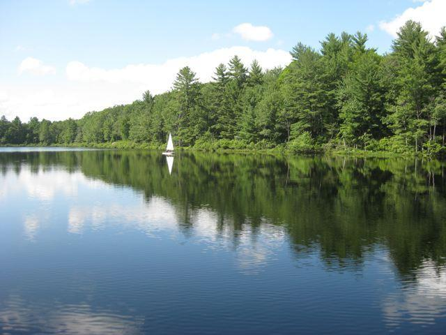 Lac Merriewold