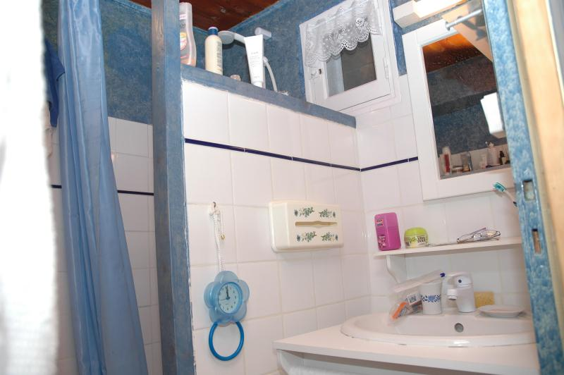 Bathroom,Shower