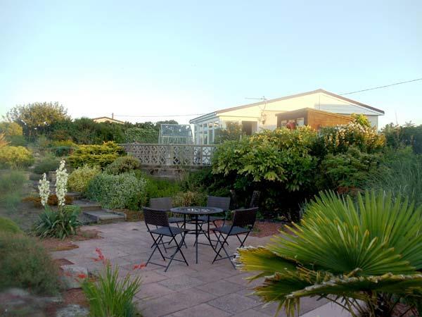 OYSTER CATCHER, pet friendly, with a garden in Southerness, Ref 8279, location de vacances à Kirkbean