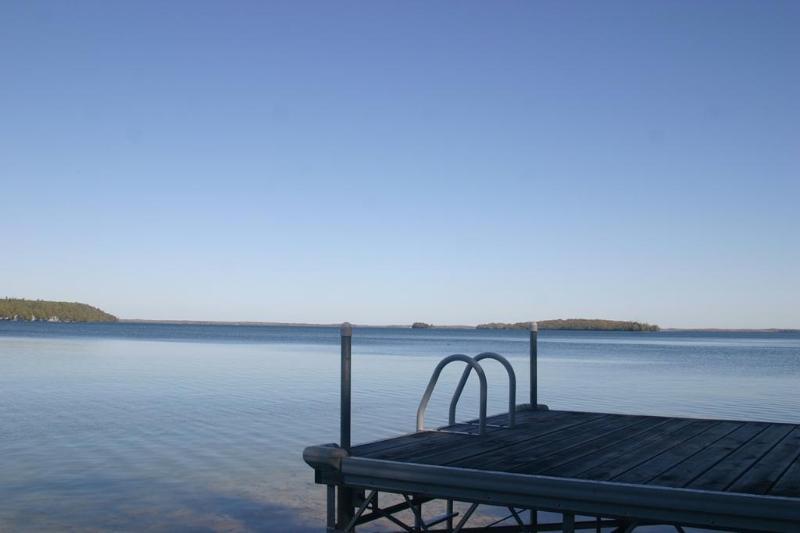 Casa rural Dock