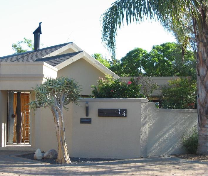 Luxury Family Home Cape Winelands, Stellenbosch, casa vacanza a Stellenbosch