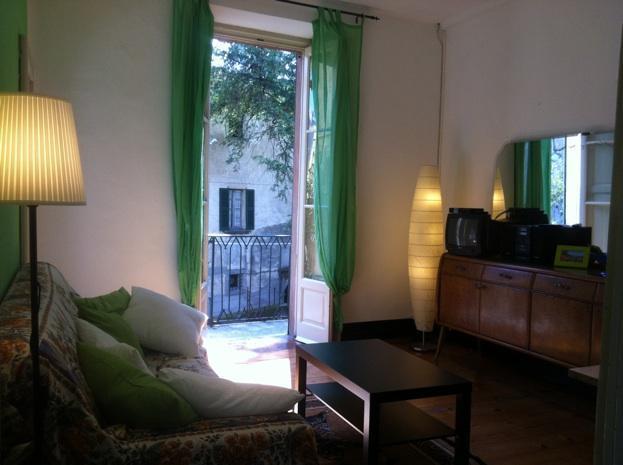 www lario-apartments it