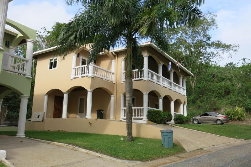 Tanglewood Villa #2