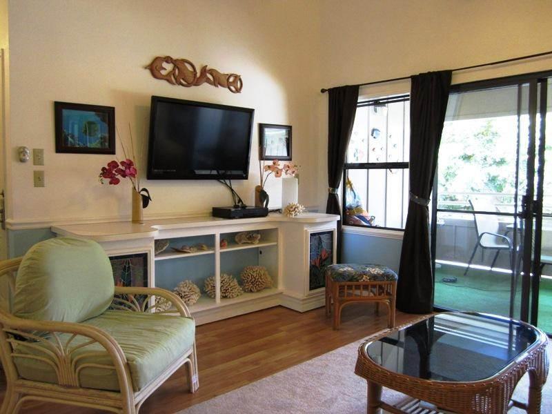 Silla, muebles, Interior, Habitación, Cortina