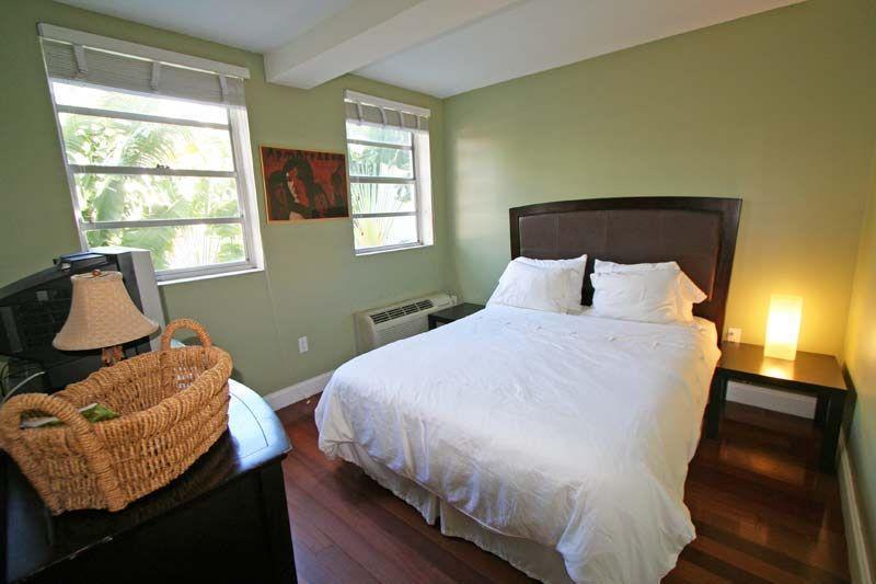 quarto privado