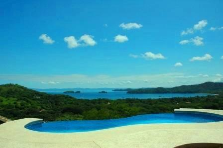 Pura Vida of Coco Bay, vacation rental in Playas del Coco