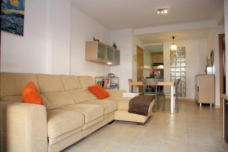 Casa Dora Puzol, vacation rental in Almenara