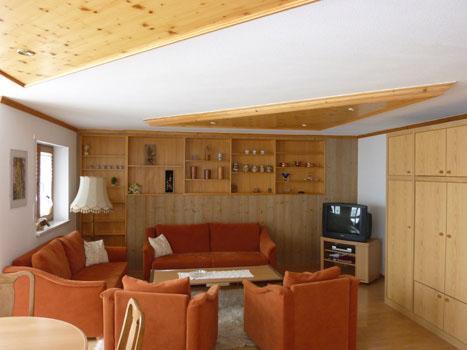 Vacation Apartment in Gersbach (Schopfheim) - 947 sqft, relaxing, clean, spacious (# 701) #701