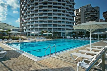 Hotel suite, holiday rental in Ramat Hasharon