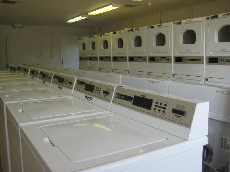 Lavanderia servizi-5 min a piedi dal condominio