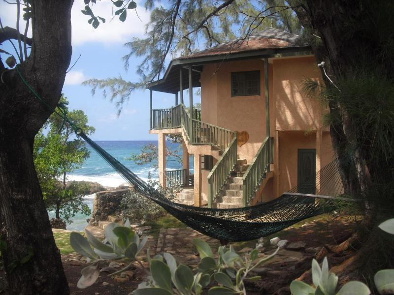 Moonlight Magic Suite On Private Beach Jamaica Updated